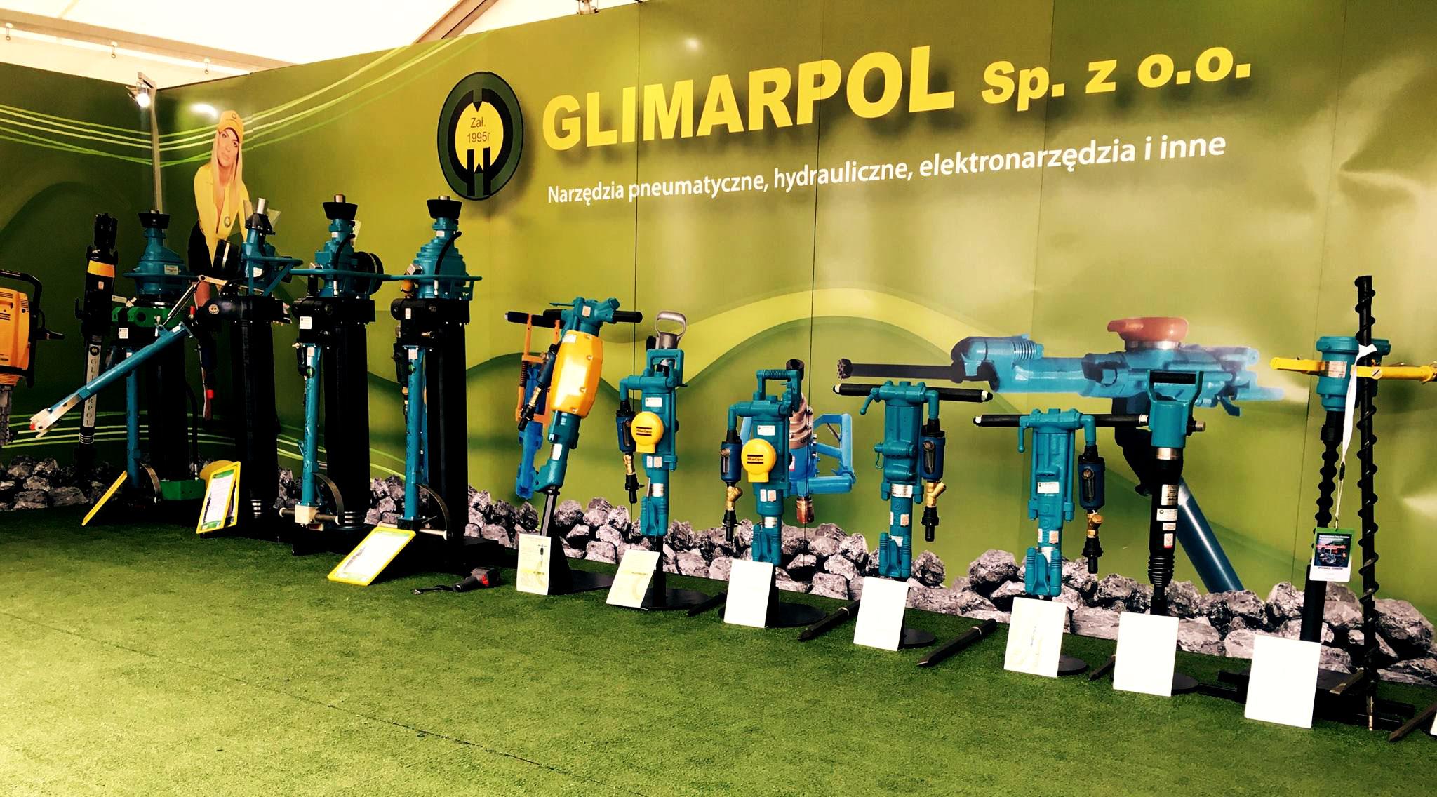 Glimarpol - narzedzia, elektronarzędzia