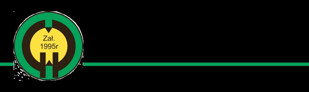 glimarpol logo